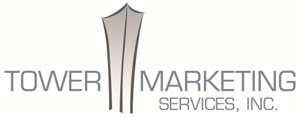 Tower Marketing Services, Inc. – Advertising & Marketing Services, Direct Mail, Graphic Design and more.